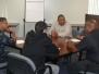 VHEA Group Session 11-16-12